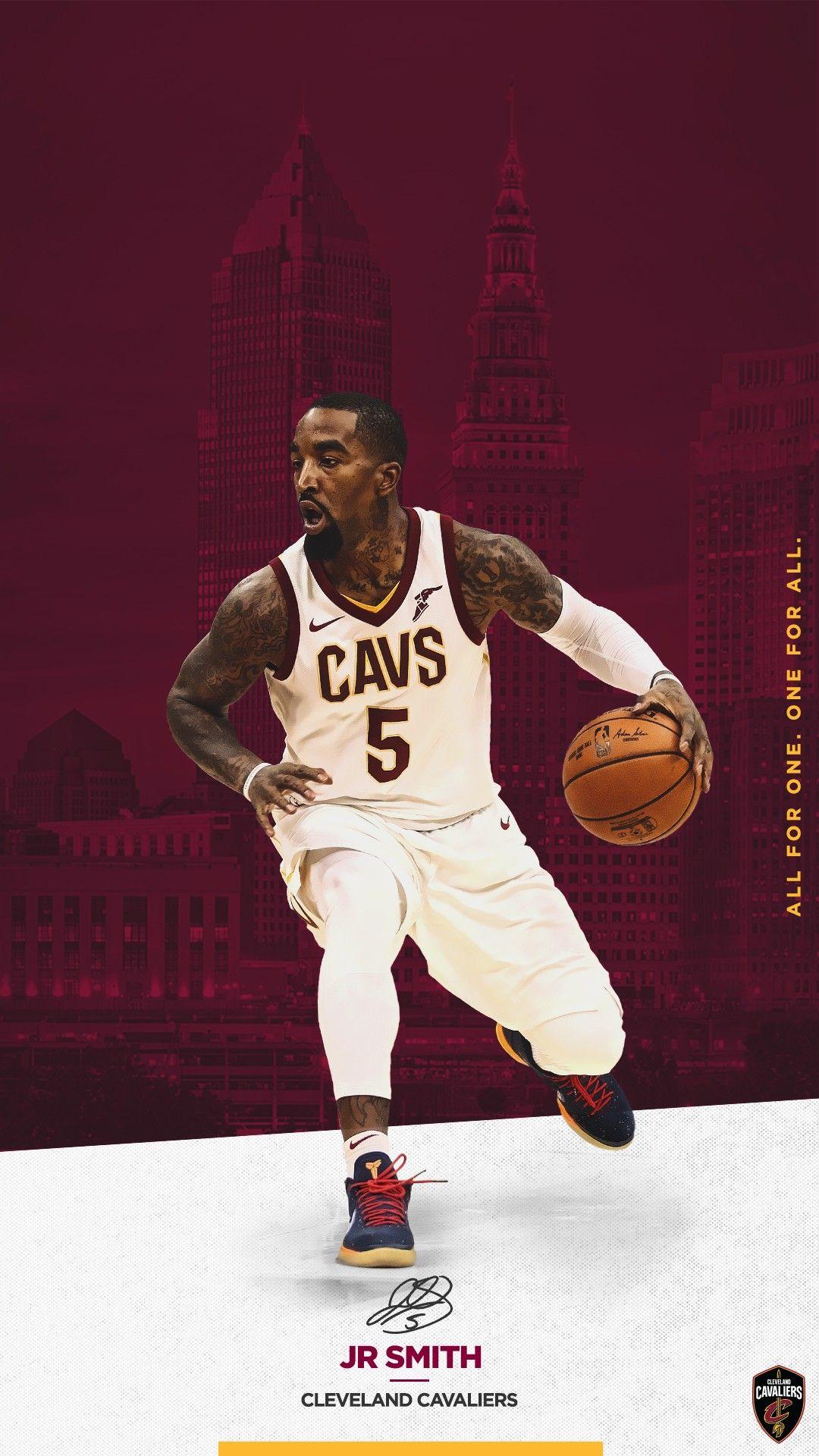 Basketball Wallpaper Best Basketball Wallpapers 2020 Basketball Wallpaper Basketball Wallpapers Hd Nba Wallpapers