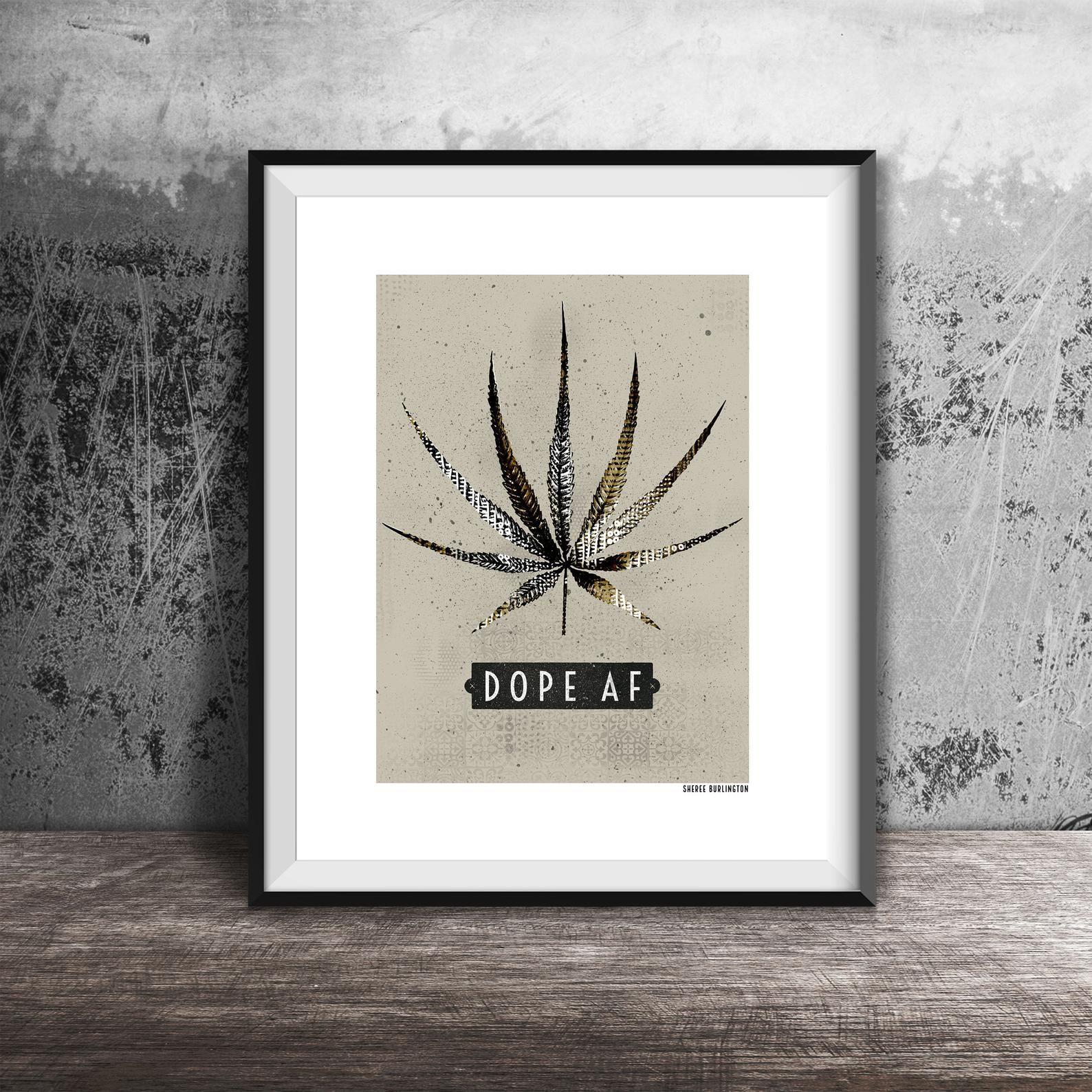 Pin On Cannabis Love
