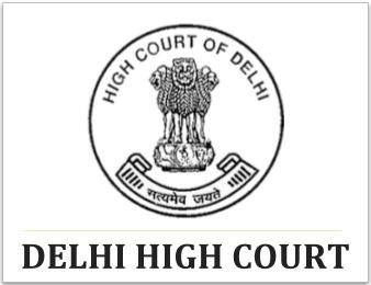 Delhi High Court Recruitment 2018 http://www.mahendraguru