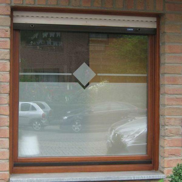 FensterZoeller500px.jpg (600×600)