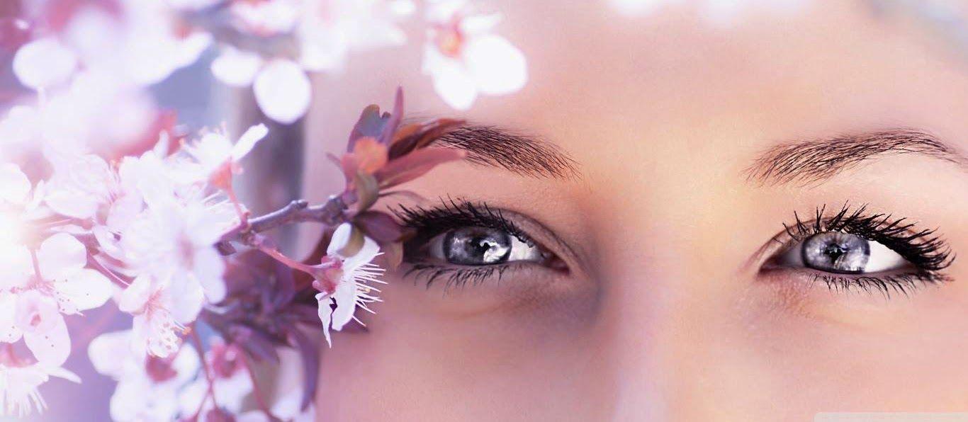 Facebook Cover Beautiful Eyes Fb Cover Photos