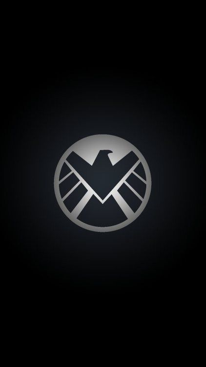 So I Just Finished The Winter Finale Of Agents Of Shield And I Am Emotionally Destroyed That Is All Marvel Shield Avengers Shield Avengers Wallpaper