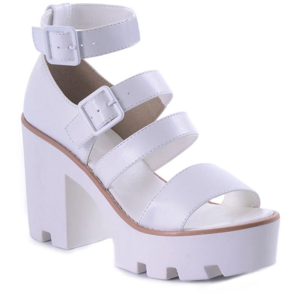 13f469c24 Sandália Feminina Costes Taísa | Mundial Calçados - MundialCalcados ...