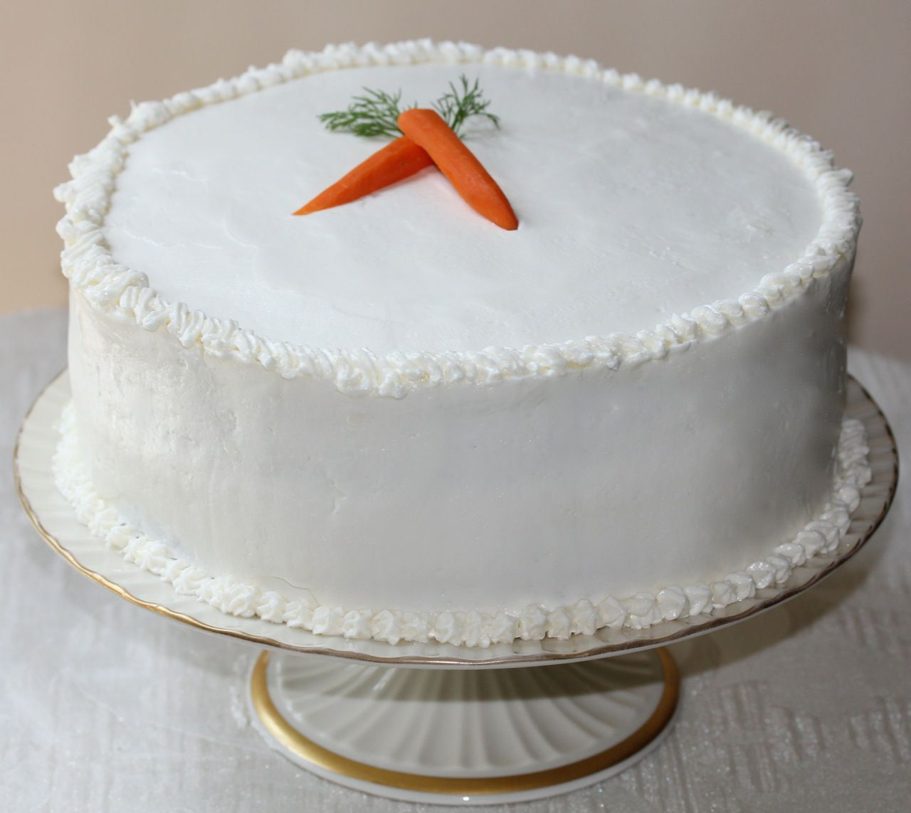 Carrot Cake Recipe | Pastry chef, Carrots and Cake