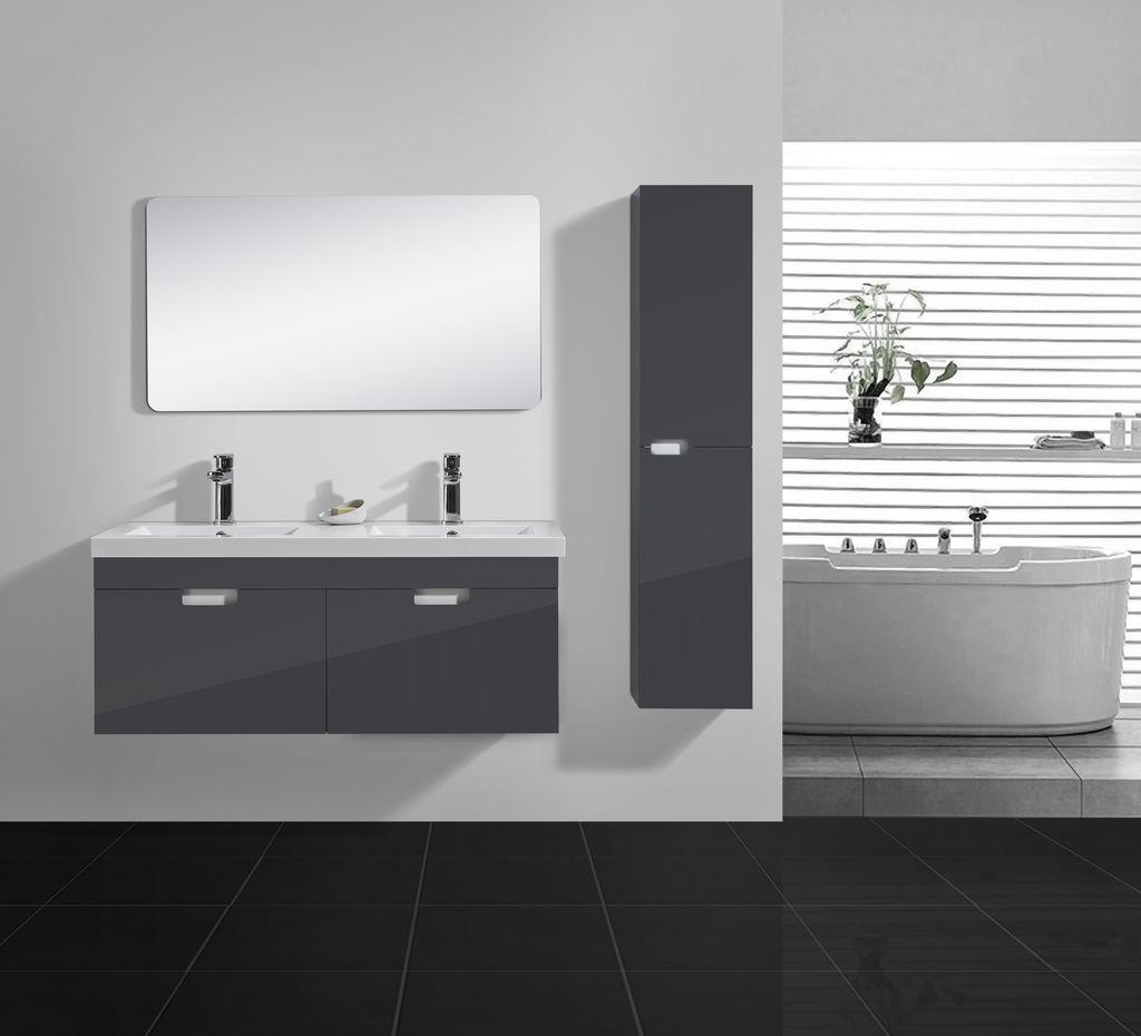 Pin Von Liberty Auf Badezimmer In 2020 Badmobel Set Badezimmereinrichtung Moderne Badmobel