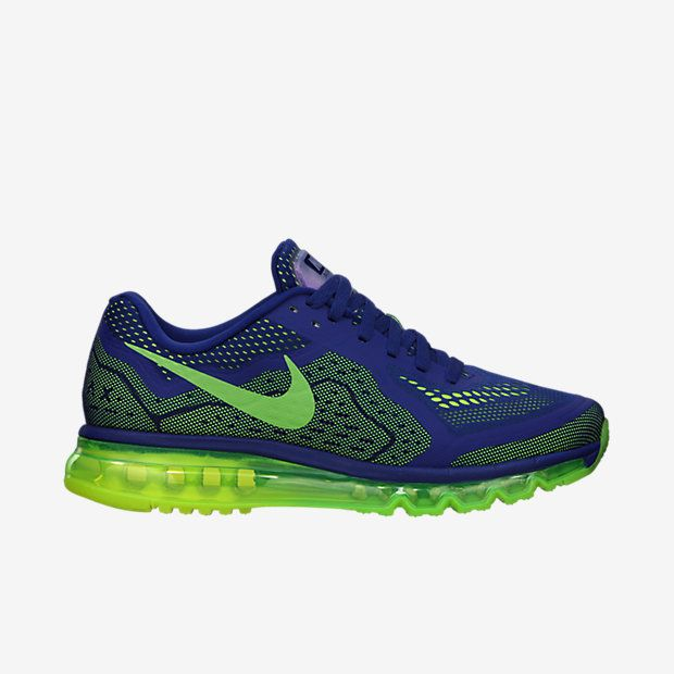info for 13d40 263f7 Nike Air Max Men Running Shoes, Mens Running, Running Sneakers, Seahawks  Gear,