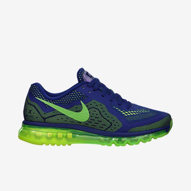 Nike Air Max Men Running Shoes fc01596d2