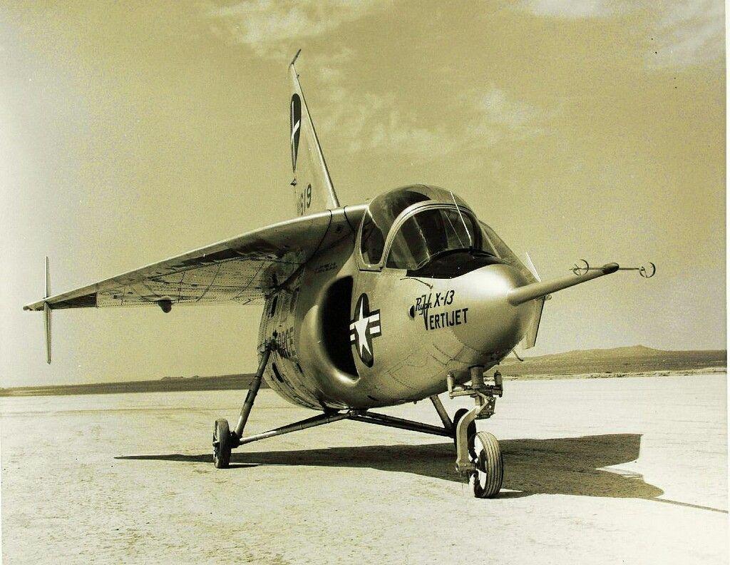 Pin oleh Whittlleville di WV Aviation & Aerospace