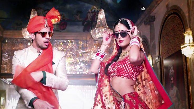 Cool Bollywood: katrina kaif bridal... Weddings in Bollywood Movies by Weddingsonline India Check more at http://kinoman.top/pin/18023/