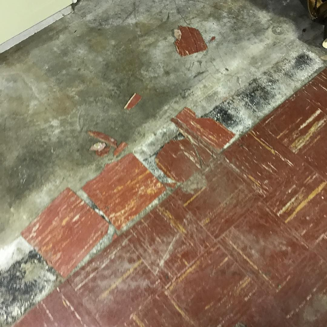 Remove asbestos floor tile gallery tile flooring design ideas cost to remove asbestos floor tiles image collections tile asbestos floor tile vct albanyny schenectadyny cliftonparkny dailygadgetfo Gallery