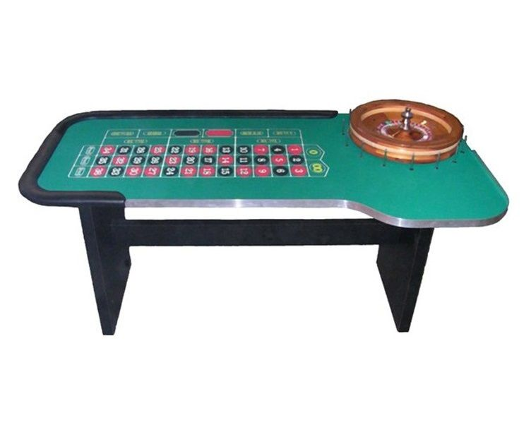 Poker tables for rent toronto poker bracelet list