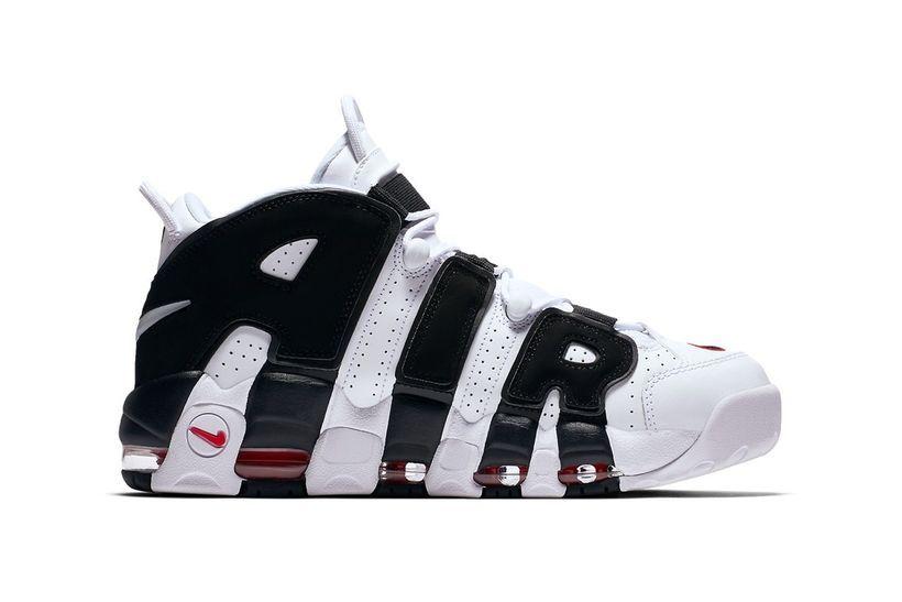 Nike shoes air max, Cheap nike air max