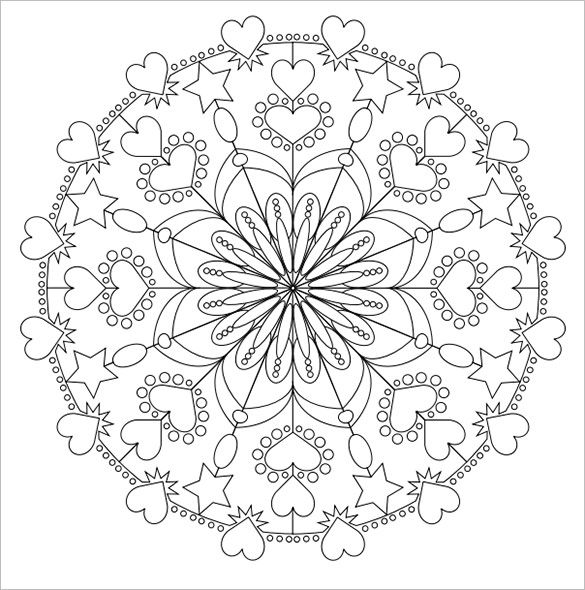 Pin by Sabrina Loveless on coloring pages | Coloring pages ...