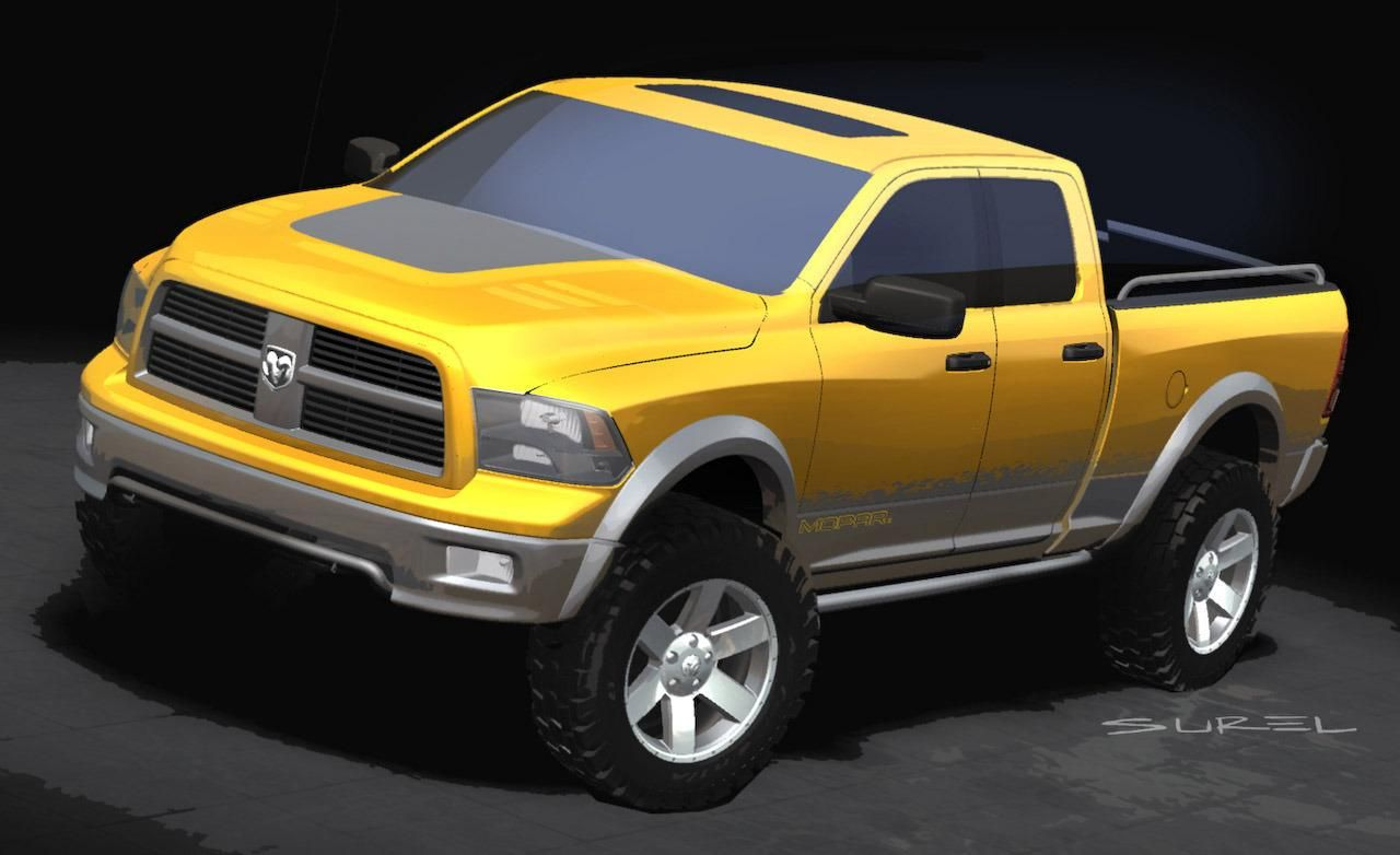 The 25 best 2015 dodge ram 1500 ideas on pinterest dodge ram 2015 dodge ram bumper and dodge 3500