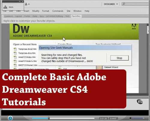 adobe dreamweaver cs4 tutorials design web inspiration rh pinterest com adobe dreamweaver cs4 manual pdf adobe dreamweaver cs4 manual pdf