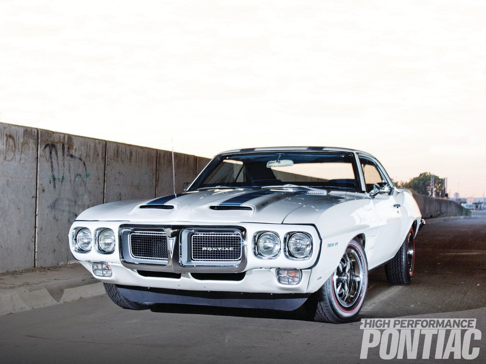 Badass trans am rat rods hot rods muscle cars pinterest rats and cars