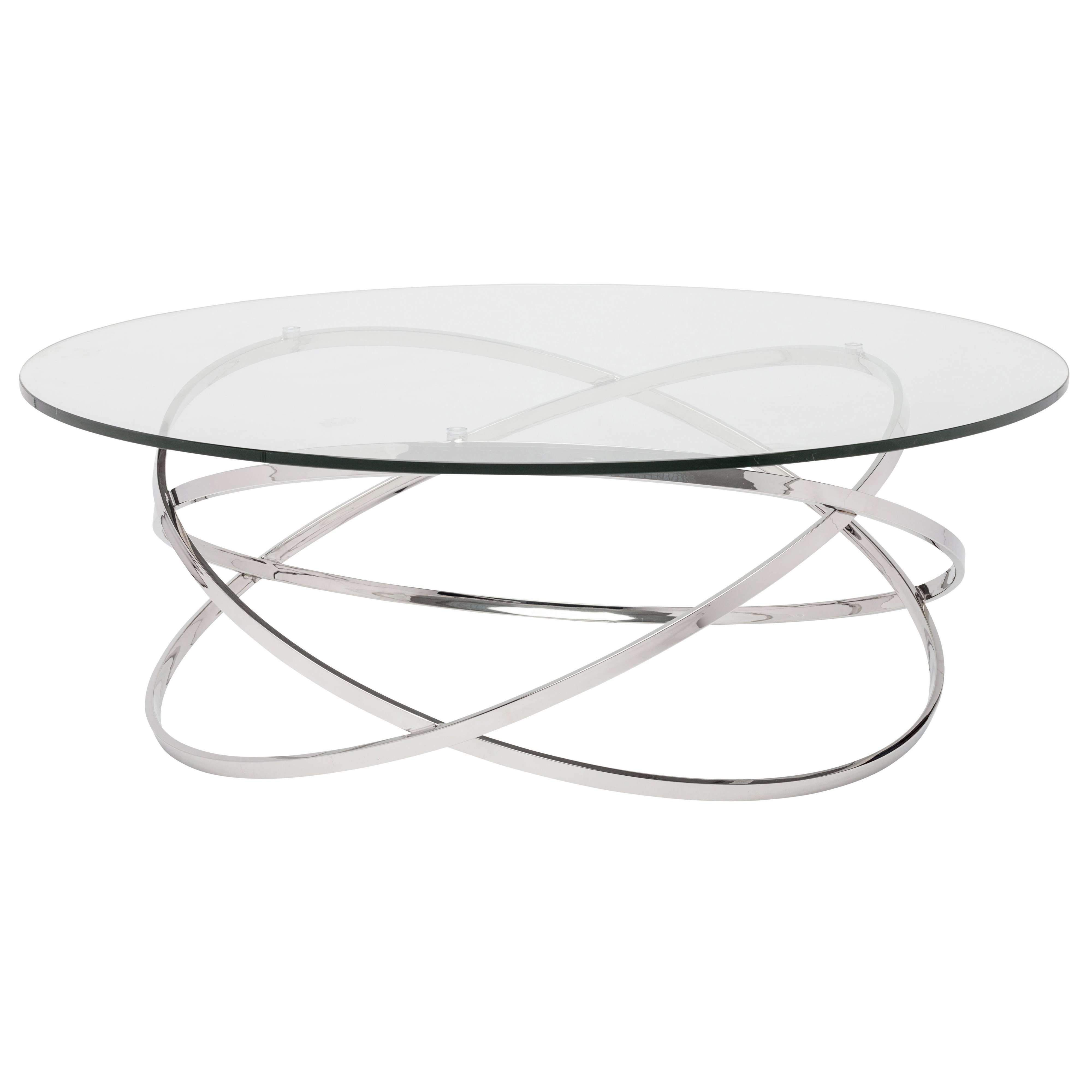 Corel Coffee Table Cleardefault Title Round Glass Coffee Table Silver Coffee Table Coffee Table [ 4000 x 4000 Pixel ]