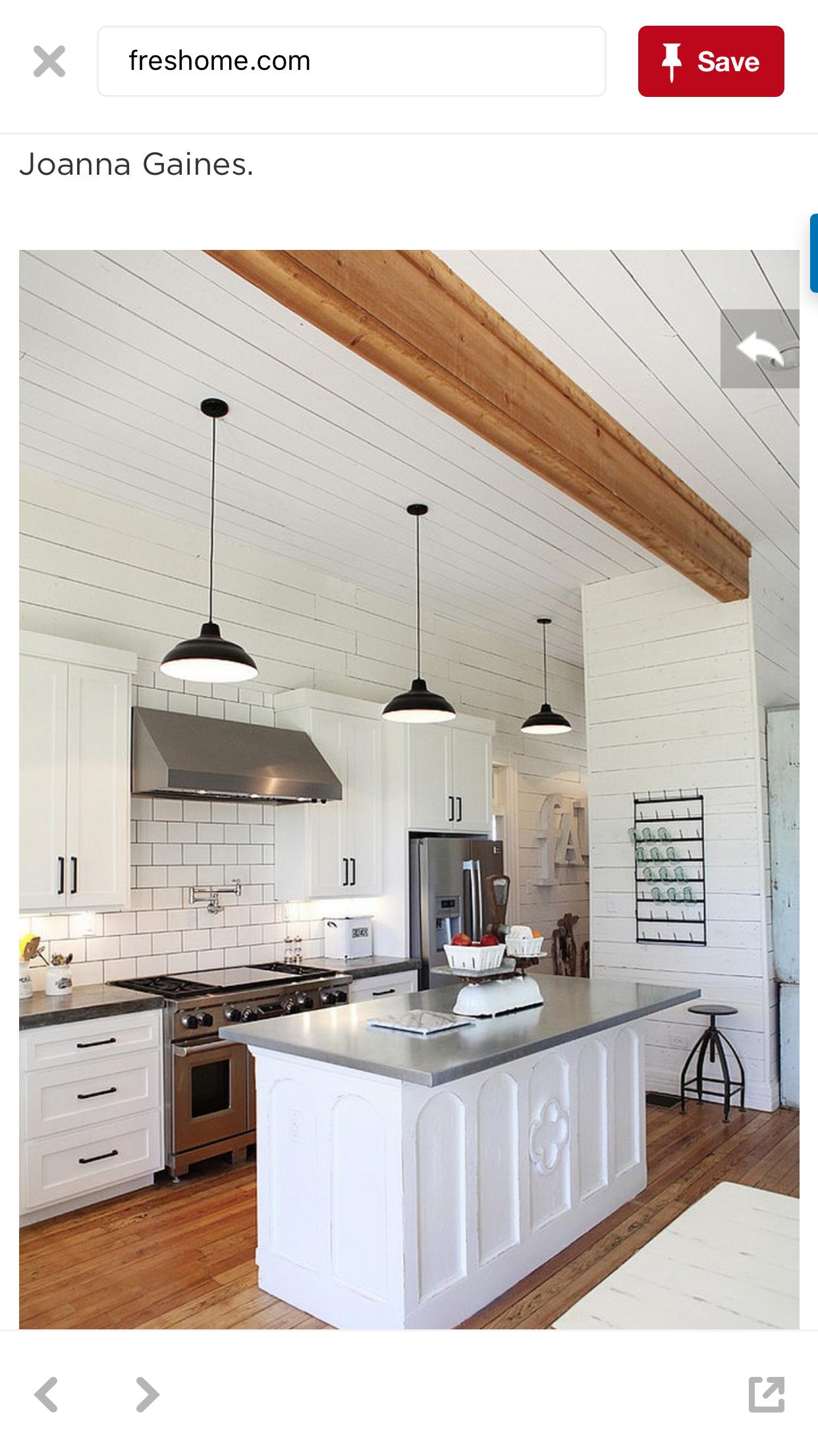 Pin von Christi auf Home decor | Pinterest | Küche