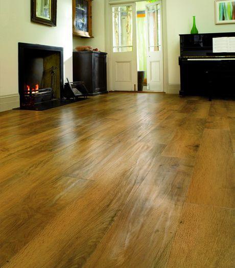 53 Best Images About Karndean Flooring On Pinterest: Karndean Art Select Summer Oak RL02 Vinyl Flooring