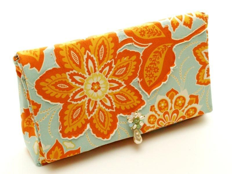 images about DIY Bags Clutch Purse, Clutches
