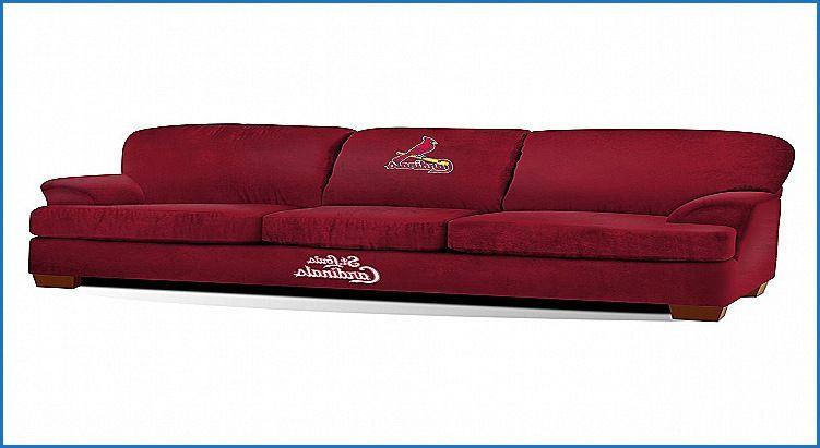 Awesome Leather Sofa St Louis   Furniture Design Ideas