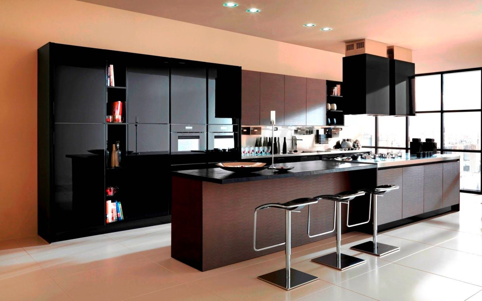 Best Kitchen In Kolkata Modular Kitchen In Kolkata Impressive Modular Kitchen Design Kolkata Decorating Inspiration