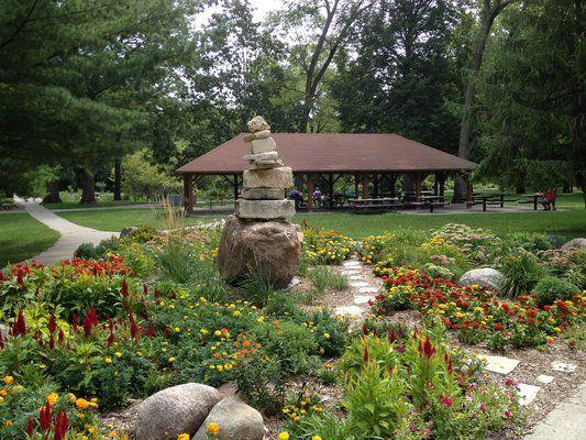 5f85c65d88f5d0e22fdcd3b4942de406 - Better Homes And Gardens Test Garden Des Moines Iowa