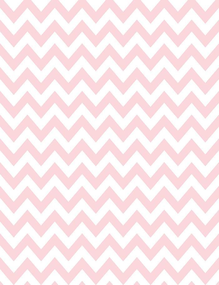 Printed Pink Chevron For Birthday Photography Backdrop J-0116 Printed Pink Chevron For Birthday Photography Backdrop J-0116 #pinkchevronwallpaper Printed Pink Chevron For Birthday Photography  Backdrop J-0116 #pinkchevronwallpaper Printed Pink Chevron For Birthday Photography Backdrop J-0116 Printed Pink Chevron For Birthday Photography Backdrop J-0116 #pinkchevronwallpaper Printed Pink Chevron For Birthday Photography  Backdrop J-0116 #pinkchevronwallpaper Printed Pink Chevron For Birthday Phot #pinkchevronwallpaper