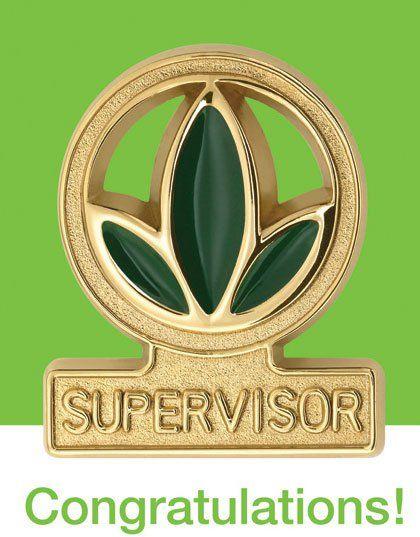 Supervisor. MI PIN, ESPERANDO A QUE LLEGUE | Herbalife: Nutrición ...