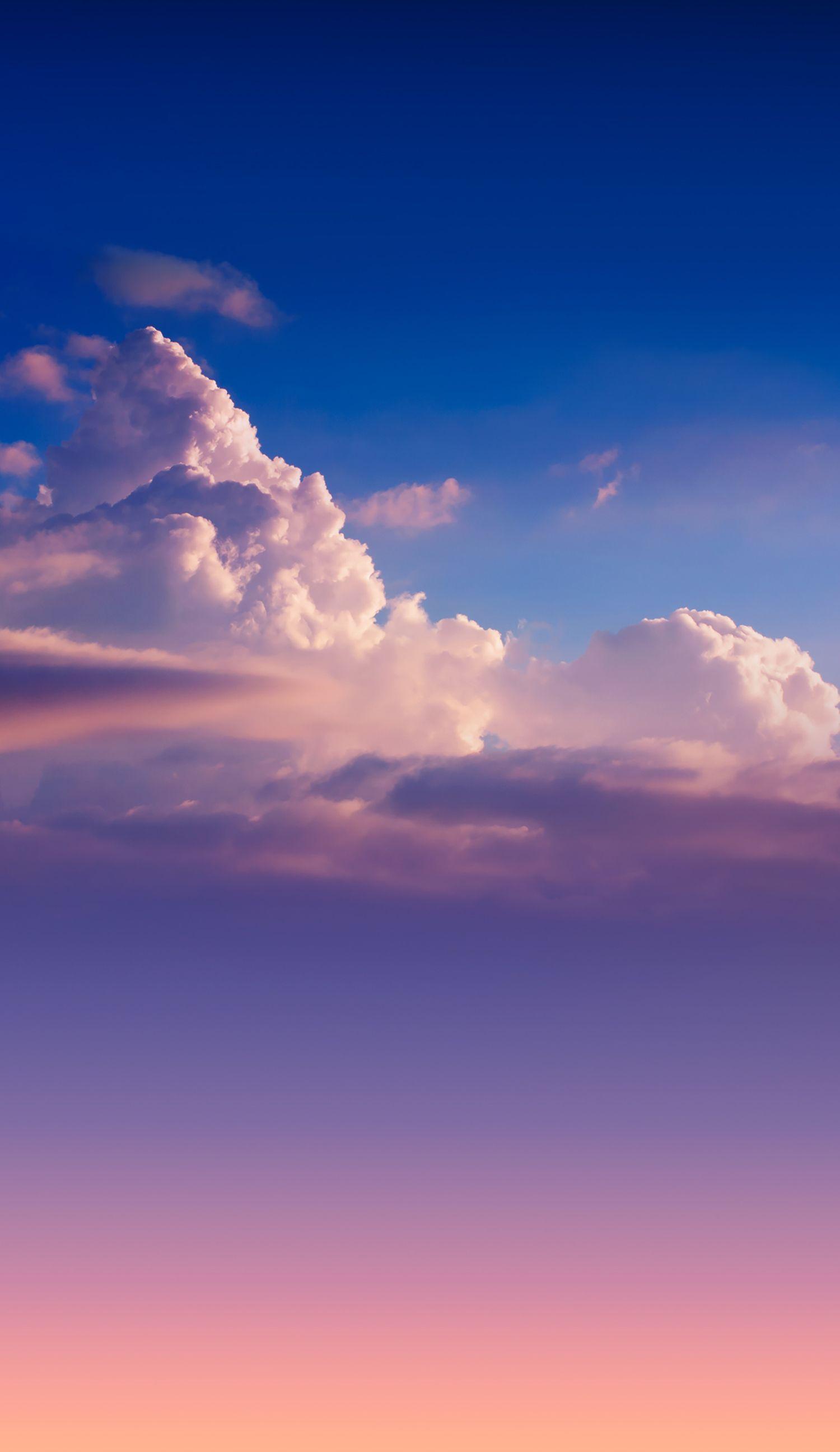 为你的设备挑选完美的景观 大自然壁纸或景观 大自然图片 Iphone Wallpaper Sky Stunning Wallpapers Pretty Sky