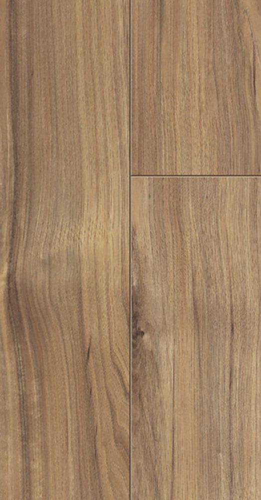 Order Warehouse Clearance Laminate Floors Heritage Concord Hickory Delivered Right To Your Door