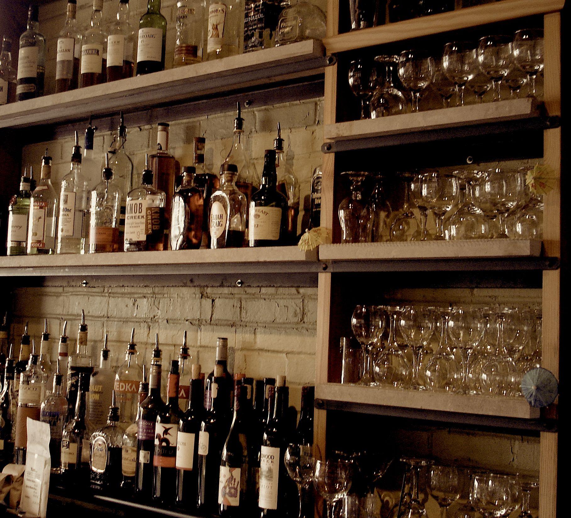 5f85f392bb16c5ff72c13a33fb37ee7c Frais De Bar Separation Cuisine Schème