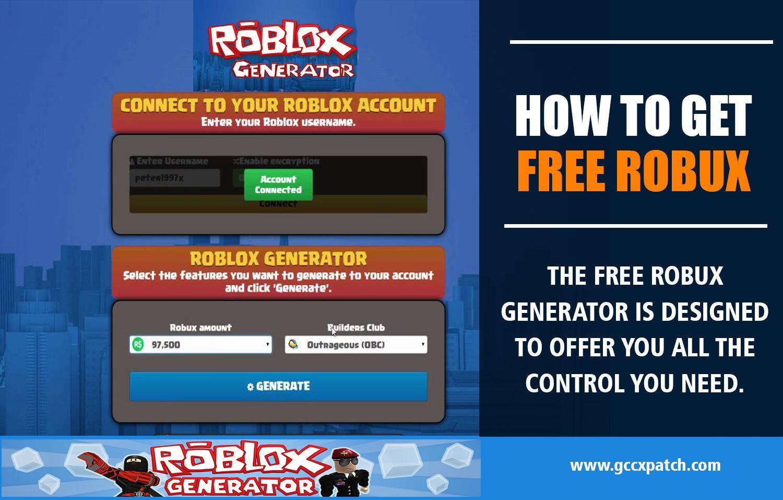 Free Robux No Survey No Human Verification 1000 Working Roblox Generator Roblox Roblox Guy