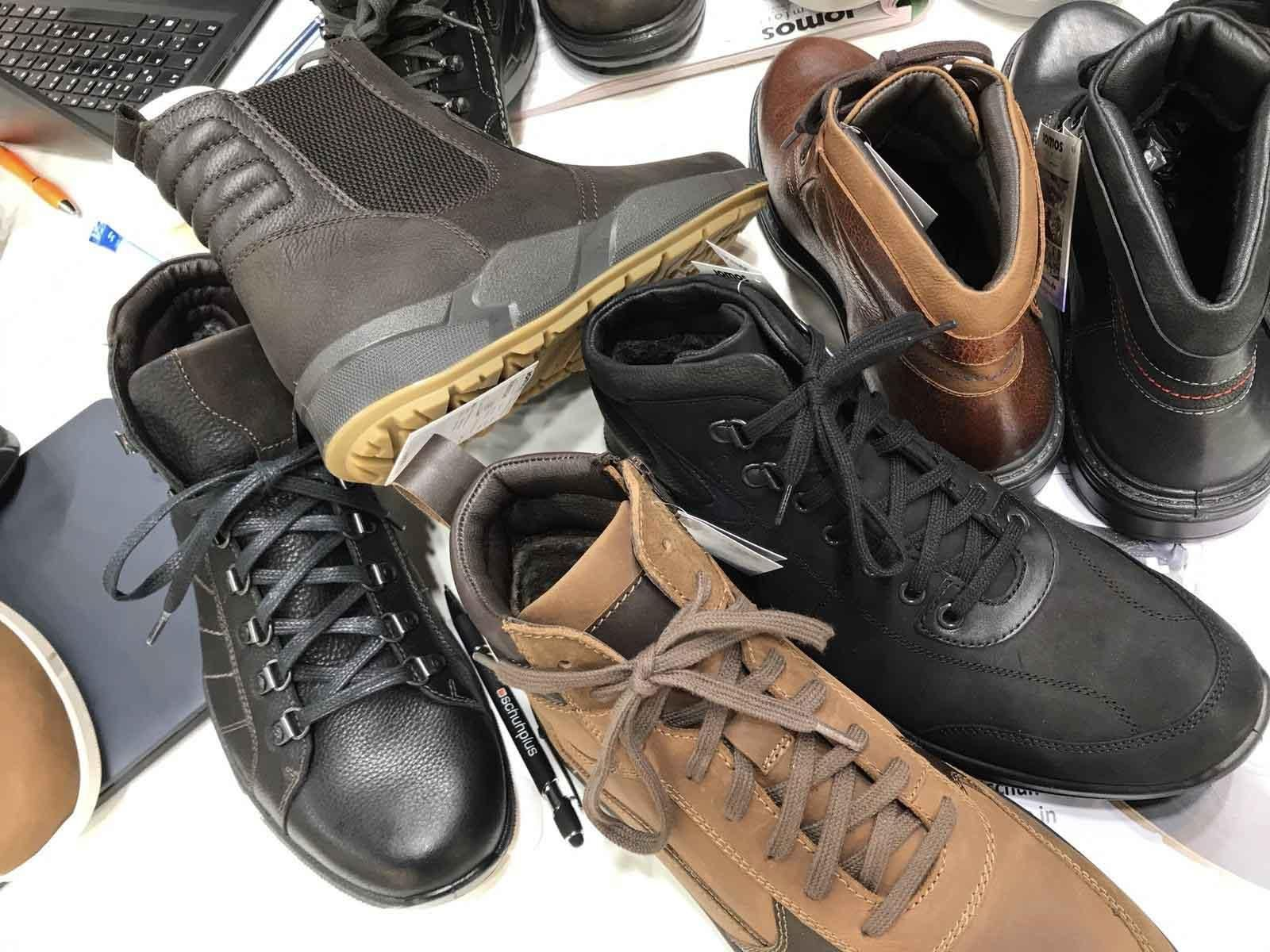 Damen Sneaker Rieker Schuhe Schwarz Rieker 5j3c4LqRA