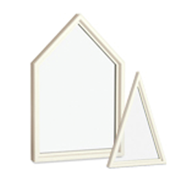 Special Shape Windows Shaped Windows Window Installation Installing Replacement Windows