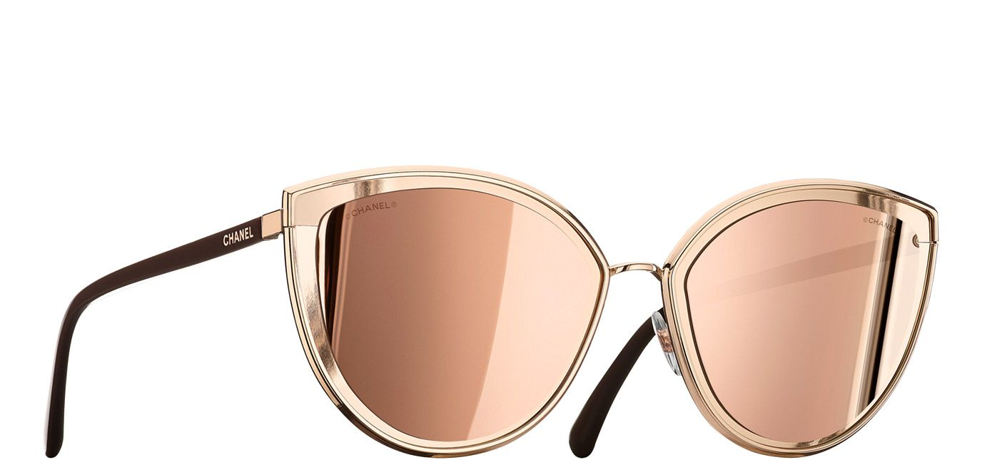 www.chanel.com en_US fashion sunglasses images products Cat-Eye ...
