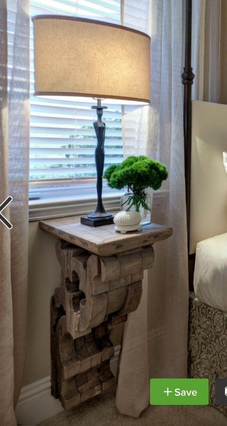 Idee Creative Per La Casa 28+ cool, cheap and creative diy home decor projects using