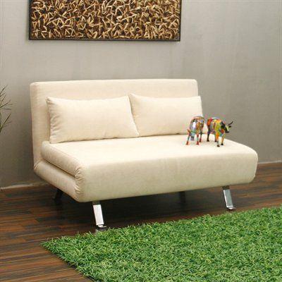 Cb 17 Kenzo Casa Bianca Love Seat Furniture Chaise Lounge