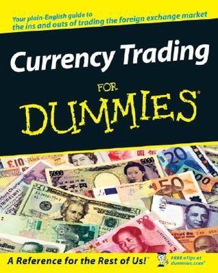 Forex exchange trading for beginners forex тс vf winner