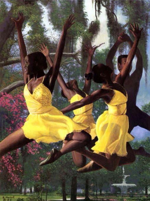 Art Gregory Myrick   ~~**They Call ME Black Beauty~~**   Pinterest ...