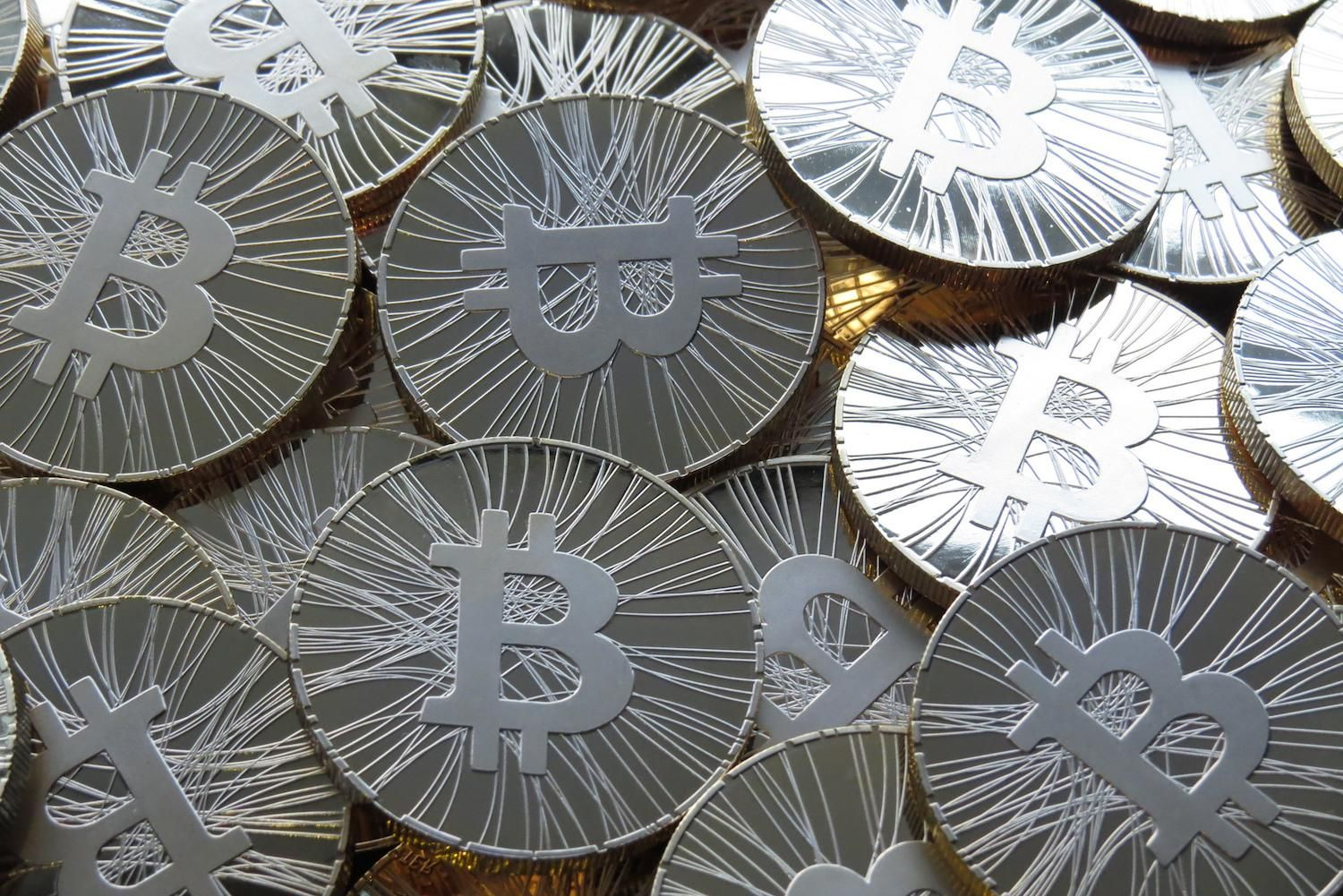 How Coinbase Traders Are Fighting Back IRS Attempts to Reveal Their Identities
