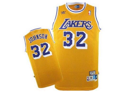 La Lakers Jersey At Wholesale Price Los Angeles Lakers Throwback Nba Jerseys La Lakers Jersey