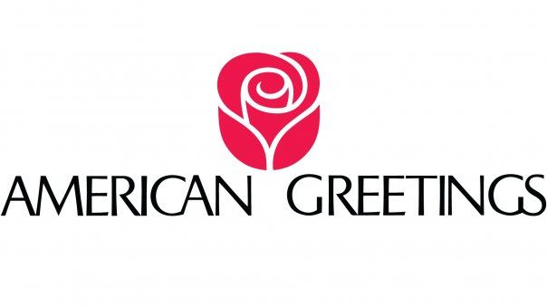 American greetings brands we love pinterest american greetings american greetings is hosting a giveaway for teachers like you who work hard year round to educate and inspire students m4hsunfo