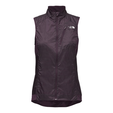 5a90a327f Women's flight better than naked™ vest | Products | Athletic tank ...