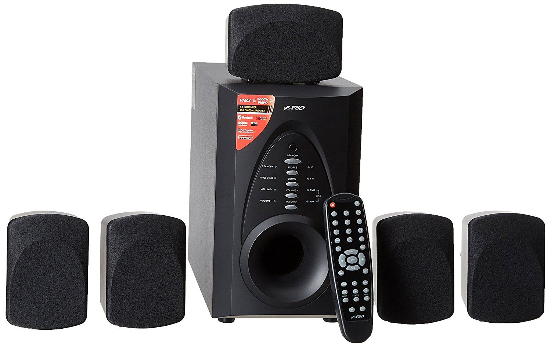 Best 5 1 Speakers Under 7000 Best Smartphone Best Home Theater Speakers Best Cell Phone