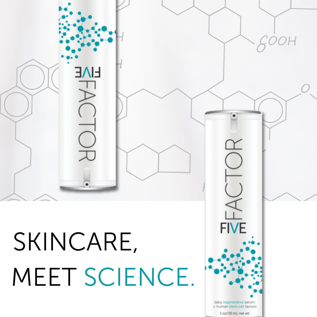 Factorfive Skincare Store Effective Skin Care Products Skincare Store Skin Care