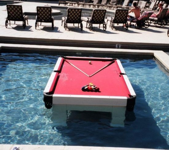 Waterproof pool table price 6 500 luxury most - Most expensive pool table ...