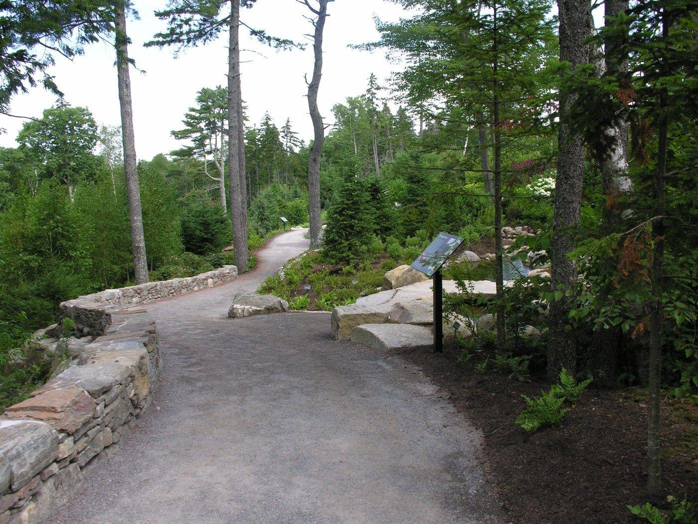 5f8703527d6a5f86cec337a58b9da74d - Coastal Maine Botanical Gardens Maine Days