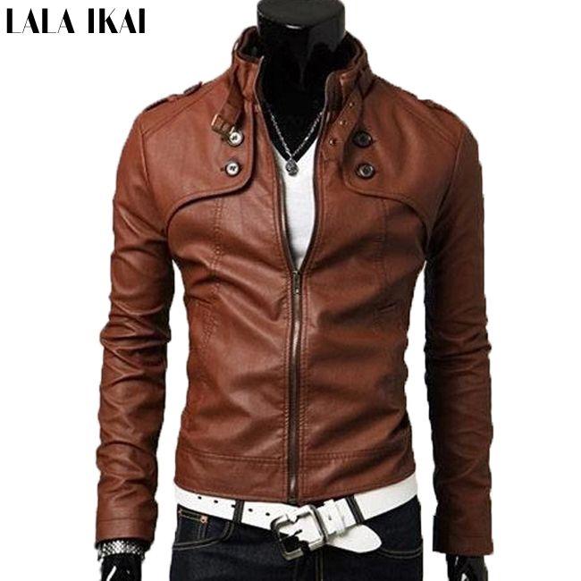 jackets for men - Google Search | fashion | Pinterest | Google ...