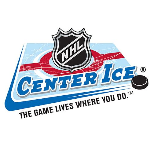 NHL Center Ice 2 Pay (With images) American hockey